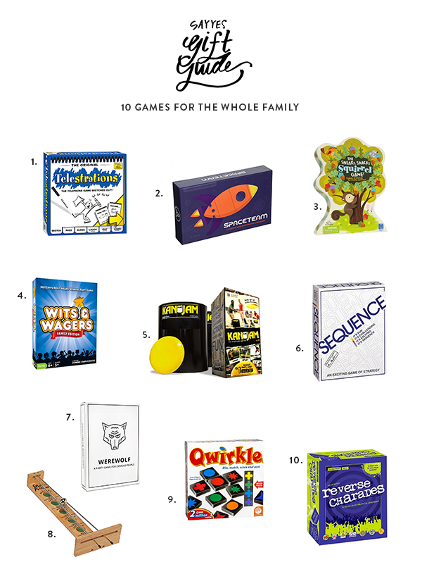 games-gift-guide