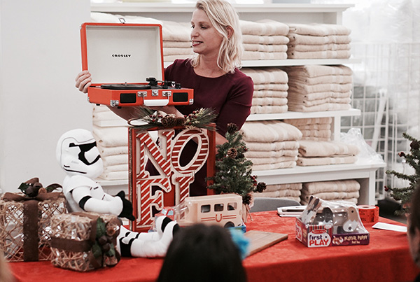 5052cd4f2 My Holiday Gift Picks from JCPenney - Say Yes