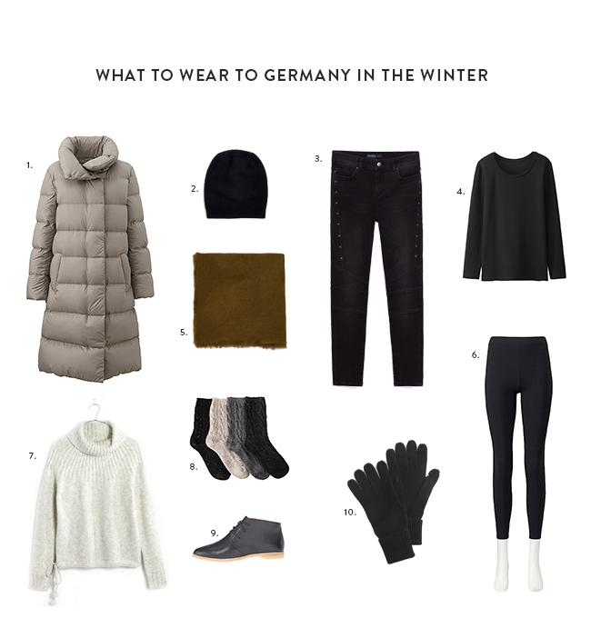 wear-to-germany