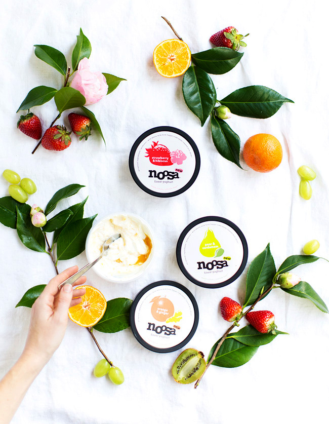 yogurtfondue2