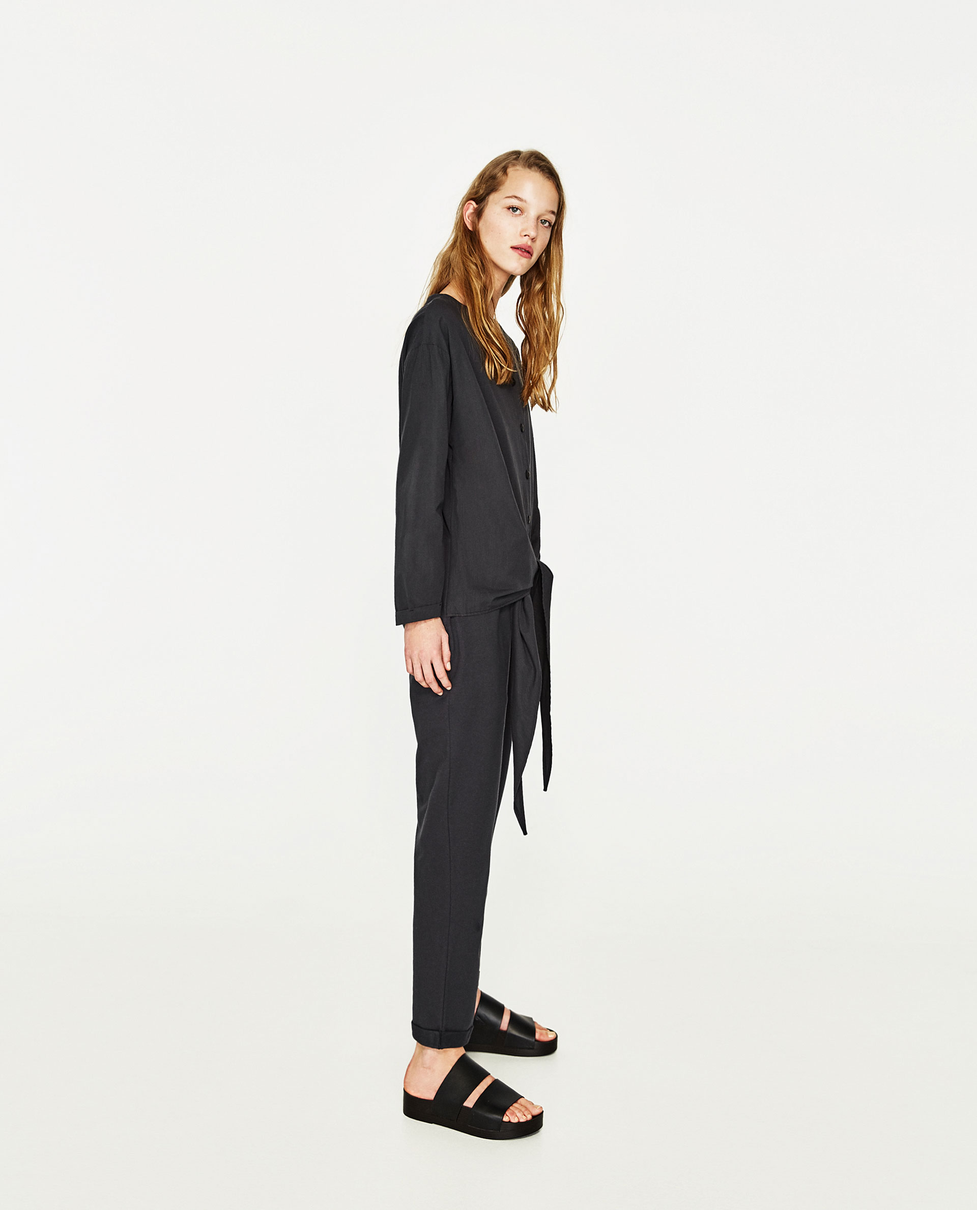 10 Jumpsuits for Spring - Say YesSay Yes