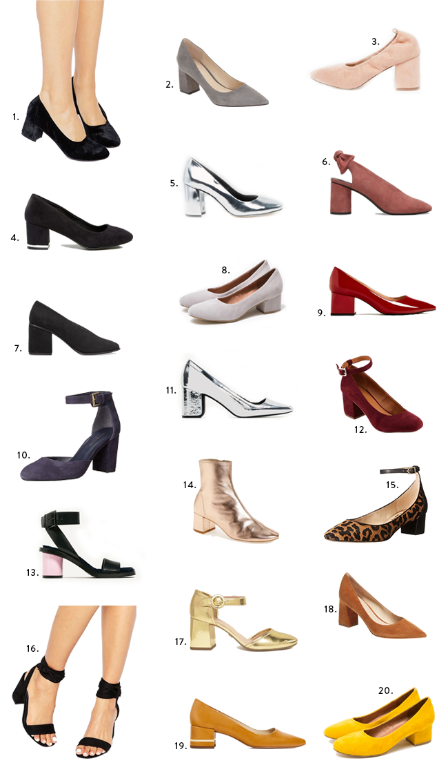block heel pumps2