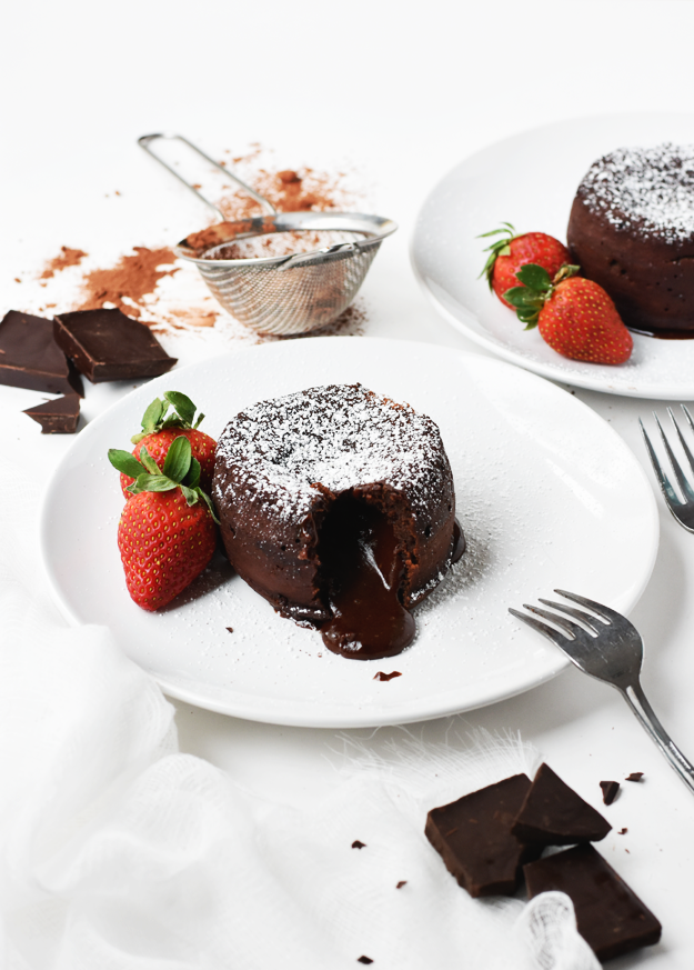 chocolatemoltenlavacakes2