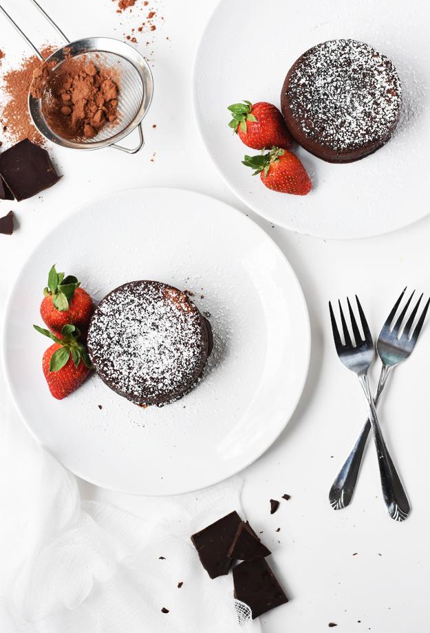 chocolatemoltenlavacakes3
