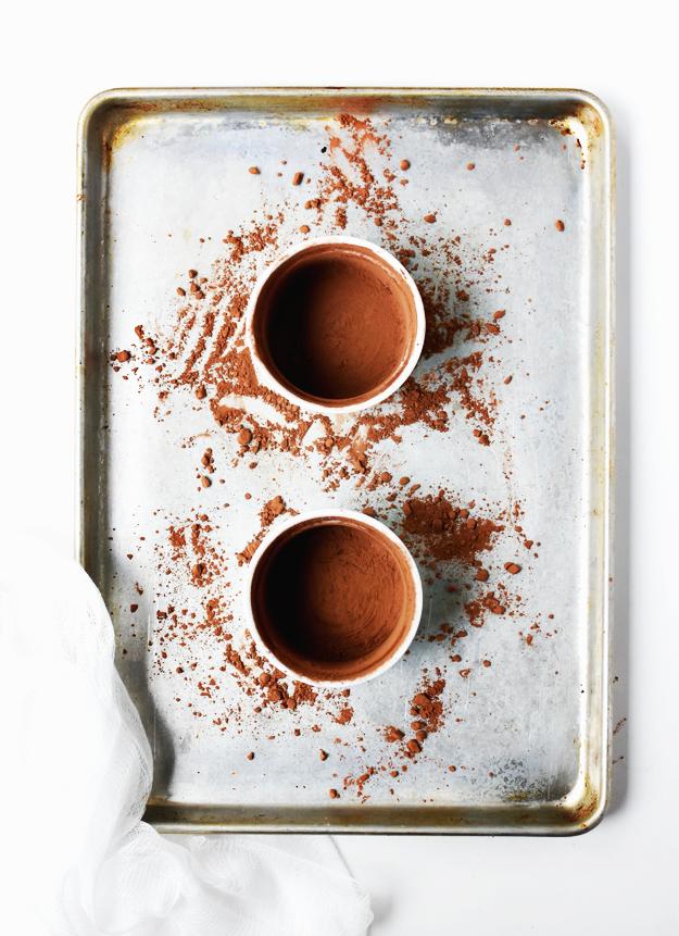 chocolatemoltenlavacakes5
