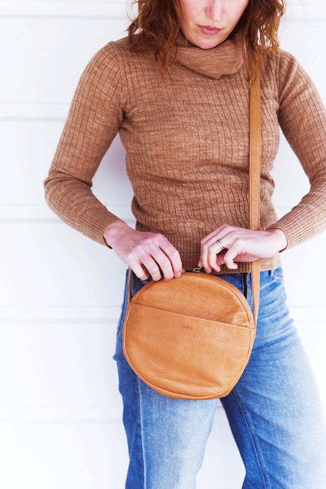 circlebags3