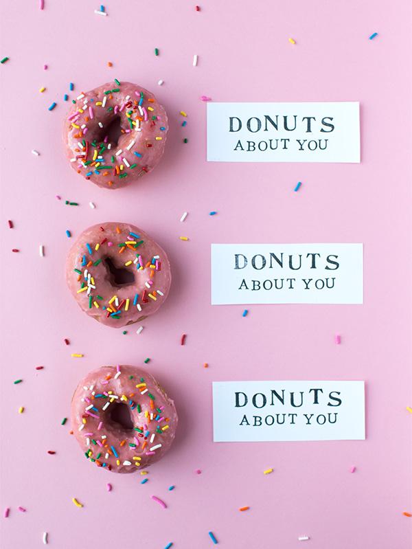 donutsaboutyou2