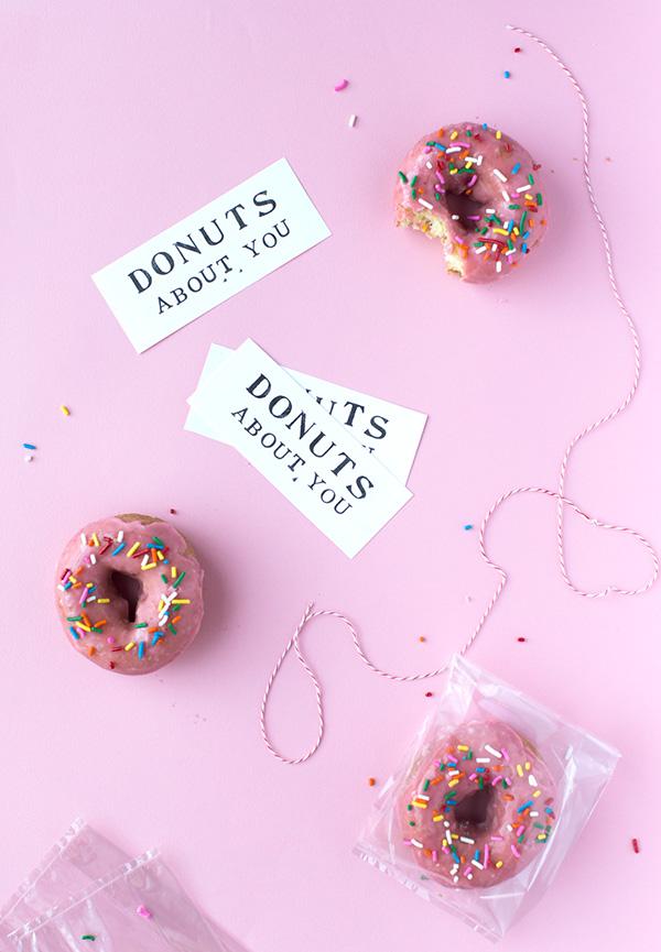 donutsaboutyou3