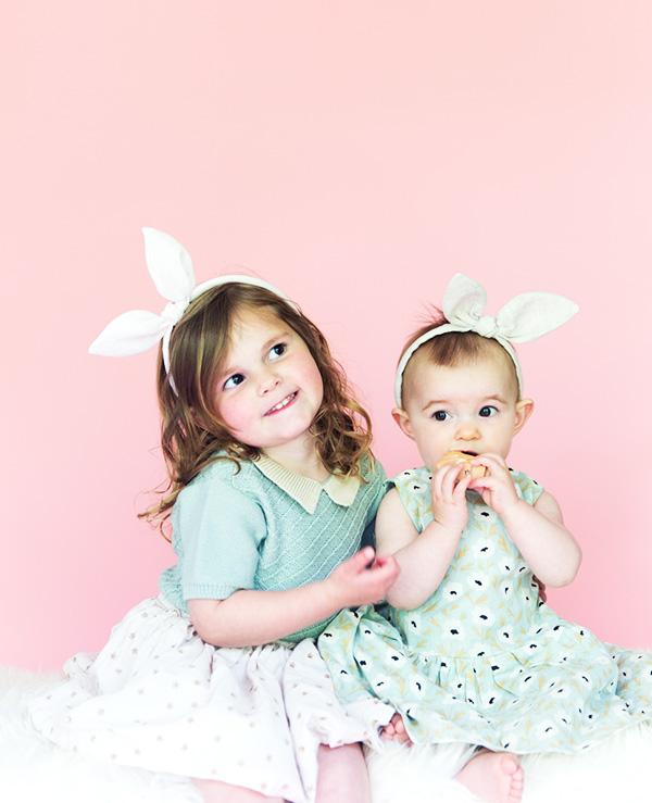 bunnyheadbands13