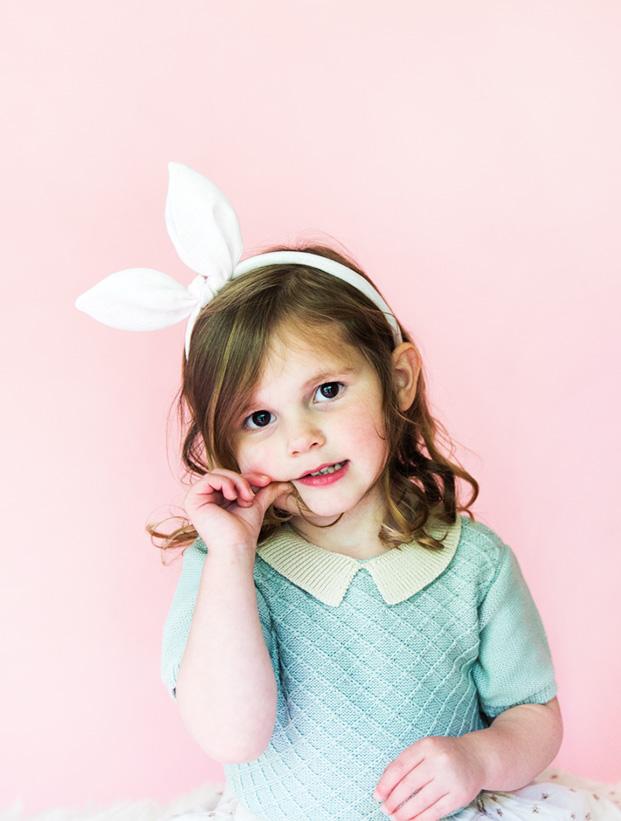 bunnyheadbands7b