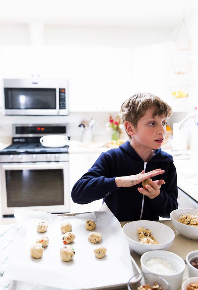 henrycookies3