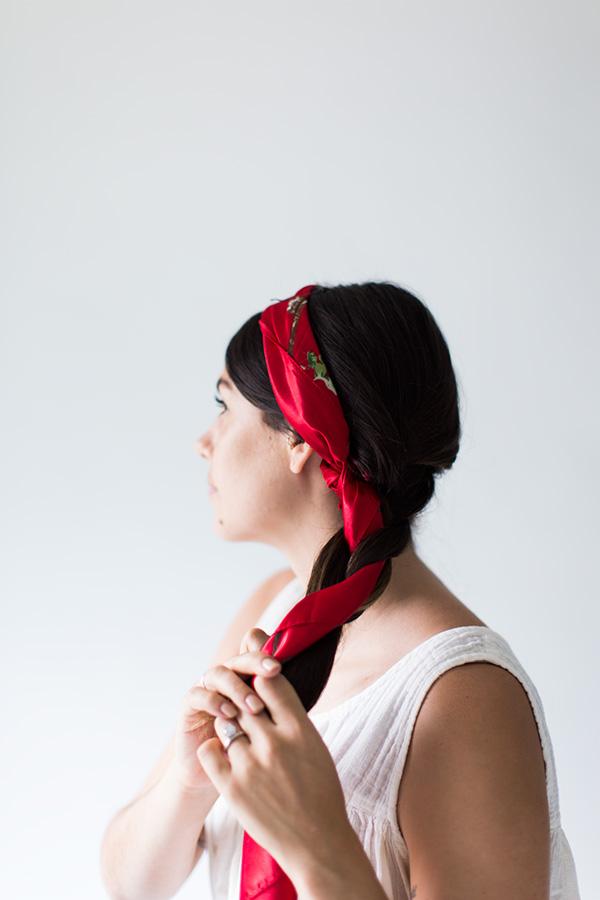 scarves18