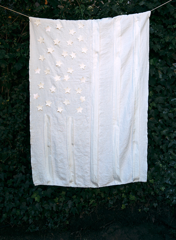 whiteamericanflag1