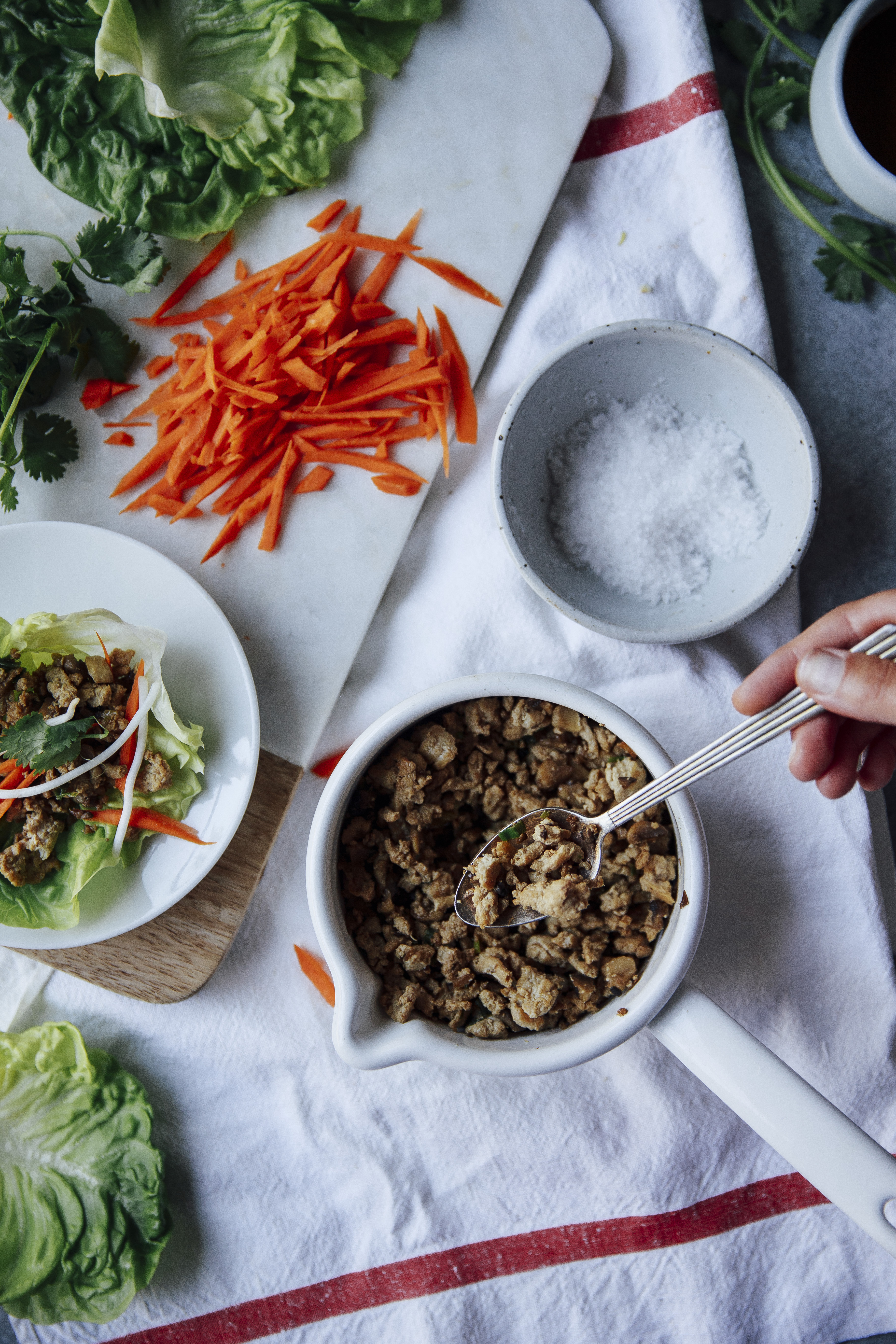 foster farm ground turkey recipes