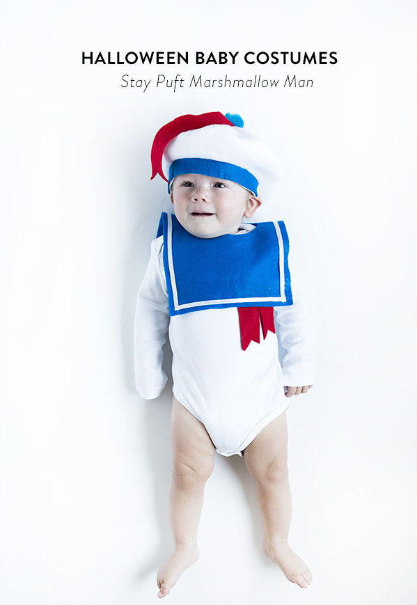 Marshmallow Man Baby Costume Sc 1 St Say Yes  sc 1 st  Germanpascual.Com & Marshmallow Costume Kids u0026 Stay Puft Marshmallow Man Costumes Sc 1 ...